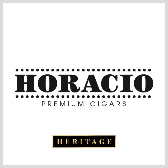 Cigar brands