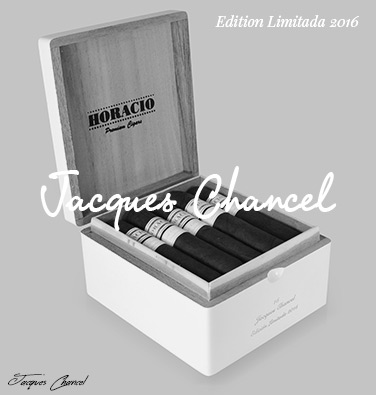 promo-homepage-jacques-chancel-bw